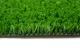 Травянной газон